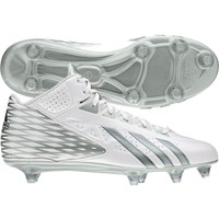 adidas Men's FilthyQUICK Mid D Football Cleat