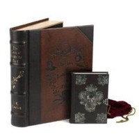 The Tales of Beedle the Bard Collector's Edition