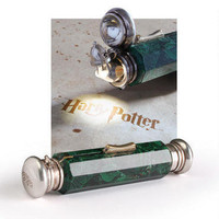 Harry Potter and the Deathly Hallows: Deluminator Prop Replica | WBshop.com | Warner Bros.