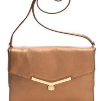 Botkier Valentina Shoulder Bag | SHOPBOP