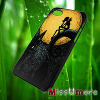 jack painting/MISSUMORE,Accessories,CellPhone,Cover Phone,Soft Rubber,Hard Plastic,Soft Case,Hard Case,Samsung Galaxy ,iPhone/22aug5