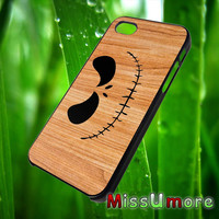 wood pumpkin/MISSUMORE,Accessories,CellPhone,Cover Phone,Soft Rubber,Hard Plastic,Soft Case,Hard Case,Samsung Galaxy ,iPhone/22aug13