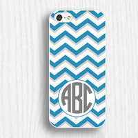 chevron cases for iphone 5c cases,name iphone 4 cases,personalized iphone 5s cases,monogrammed iphone 5 cases,iphone 4 cases ,d0045