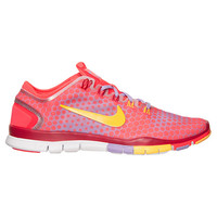 Nike Free TR Connect 2 Training Shoes