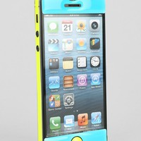 Adaptation Glow-In-The-Dark iPhone 5/5s Case - Urban Outfitters