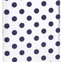 kate spade new york 'carlisle street' iPad mini case | Nordstrom