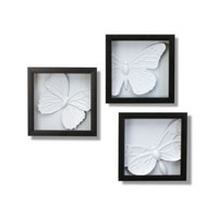Papila wall decor | Umbra