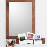 Large Magnetic Mirror - Urban Outfitters