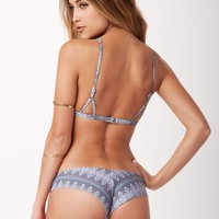 BOARDWALK BIKINI BOTTOM