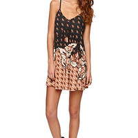 RVCA Whimsy Dress at PacSun.com