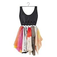 Umbra Boho Dress Scarf Organizer