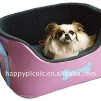 Source PVC Pet Bed on m.alibaba.com