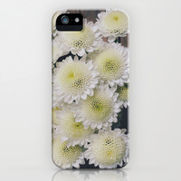Simplicity iPhone & iPod Case by Olivia Joy StClaire