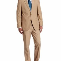 Tailor Made Suits. Bespoke Suits,Custom Made Suit,Hand Made Suits For Men - Buy Custom Made Linen Suits For Men Product on Alibaba.com