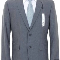 Hand Made Tailor Suits For Men - Buy Hand Made Tailor Suits Product on Alibaba.com