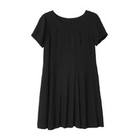 Edie dress | New Arrivals | Monki.com