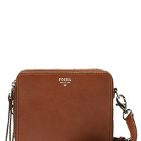 Fossil 'Sydney - Mini' Leather Crossbody Bag | Nordstrom