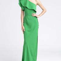 Lanvin DRESS W020932162P8A