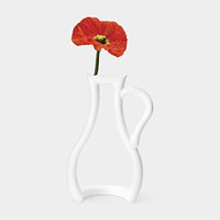 Big Bloom Vase
