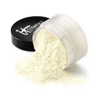 It Cosmetics Bye Bye Pores HD Silk Micro Finishing Powder