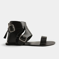 Stinger Sandals By Matisse