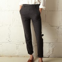 JOINERY - H Trouser by Ffixxed - WOMEN