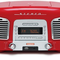 Geek Stuff 4 U - From Japan. To The World. TEAC SL-D920 CD / USB Audio System