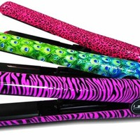ISO Professional Limited Edition Flat Iron