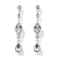 Avon: Avon Femme Earrings