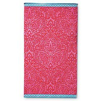 "Sky ""Tahiti Jacquard"" Beach Towel - Bed & Bath - Bloomingdales.com"