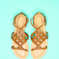 Sandals | uoionline.com: Women's Clothing Boutique