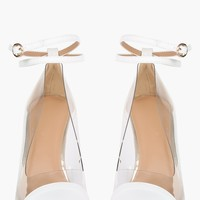 LuLu Pumps