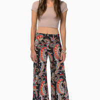 So Hippie Pants $43
