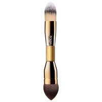 Sephora: Tarte : Double-Ended Camouflage Tool : face-brushes-makeup-brushes-applicators-makeup