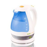 Baby Brezza Temp Control Water Kettle