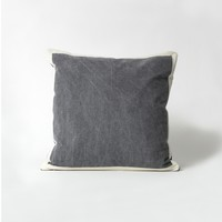 100% cotton cushions, Raine & Humble UK | Folklore