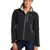 Outdoor Research Women&#x27;s Cirque Jacket