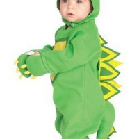 EZ-On Romper Costume