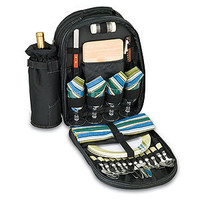 Amalfi Backpack Cooler | Gifts & Gift Cards | World Market