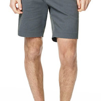 THEORY Adelmar NP S Short in Danfer Stretch Cotton