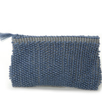 3250 clutch bag by antonello