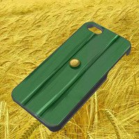 Bilbo's door iphone 4 4s 5 5s 5c galaxy s3 s4 hard case rubber cover plastic