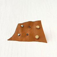 Free People Tiny 6 Pack Studs