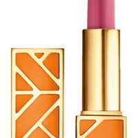 Tory Burch Lip Color (Nordstrom Exclusive) | Nordstrom