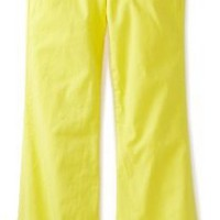 Splendid Girls 7-16 Gaberdine Twill Pant