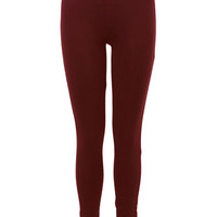 Classic leggings at Fashion Union