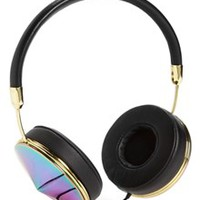 Search Result for headphones | Nordstrom