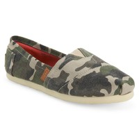 Madden Girl® Gloriee Slip-On