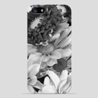 Phone case by theduckyb on #twenty20.