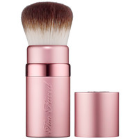 Sephora: Too Faced : Kabuki Brush : face-brushes-makeup-brushes-applicators-makeup